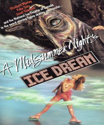 A-Midsummer-Nights-Ice-Dream