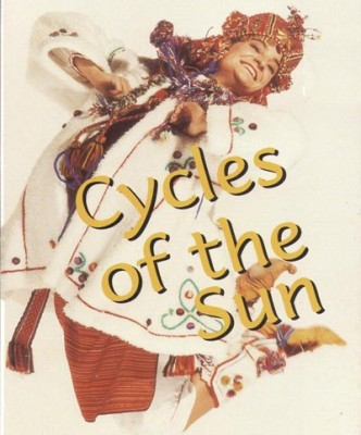 Cycles-of-the-Sun