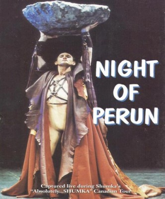 Night-of-Perun