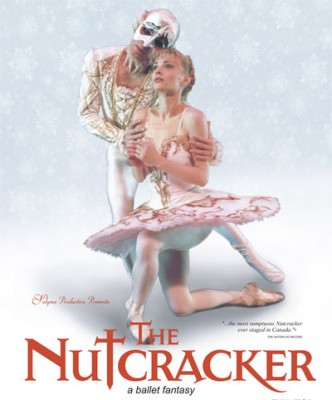 The-Nutcracker-A-Ballet-Fantasy