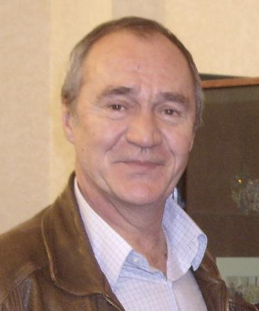 Viktor-Lytvynov
