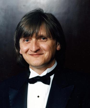 Yuri-Shevchenko