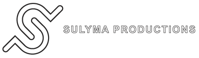 Sulyma Productions Inc.